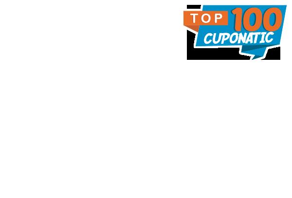 Top 100 NUEVO