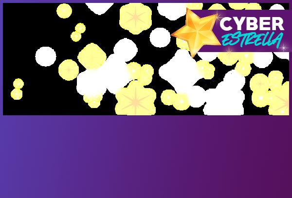 cyber sale estrella