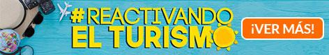 reactivando el turismo corto