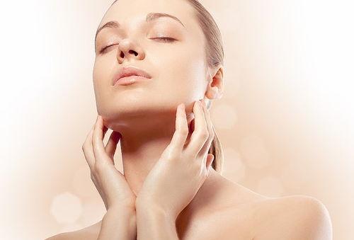 3 Sesiones PRP, RF Facial y Mascarilla de Células Madre