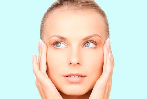 Tratamiento Facial Anti Acné Láser ¡Rostro nuevo! 87%