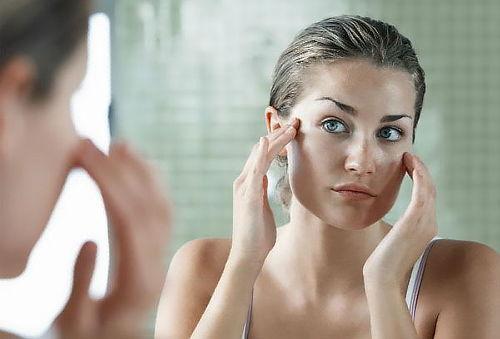Elimina hasta 40 verrugas en rostro y cuello 92%