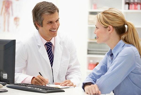 Hidroterapia de Colon + Evaluación Médica