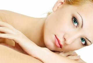 30 unidades de botox + Rejuvenecimiento facial con láser 86%
