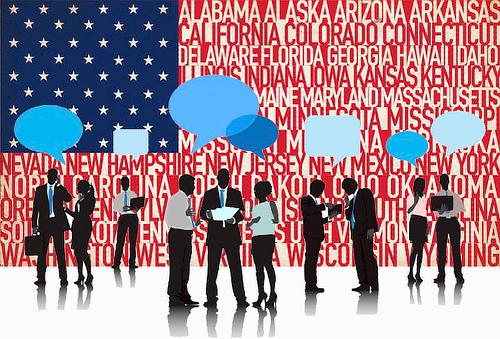 Curso Ingles de Negocios en New York Business Academy 93%