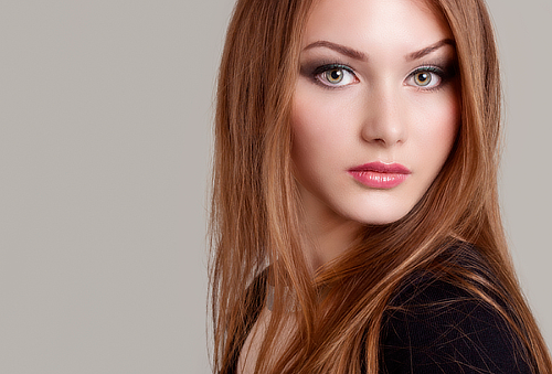 Elimina Manchas y Arrugas Rostro Completo Laser YAG 73%