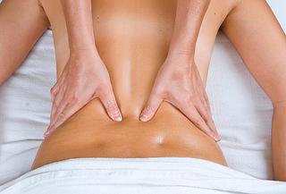 Desintoxica tu cuerpo y reduce medidas con masaje reductivo