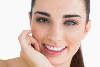 Elimina 10 Verrugas y Lunares con Láser Quirúrgico 83%