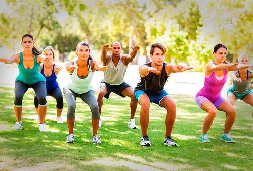 Reto quema grasa 21 días + Plan de alimentación 65%