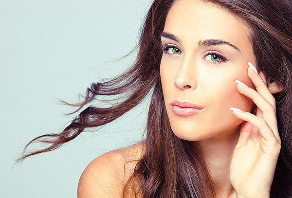 10 Unidades De Botox para entrecejo