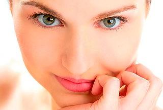 Plasma Rico en Plaquetas + Facial de rejuvenecimiento