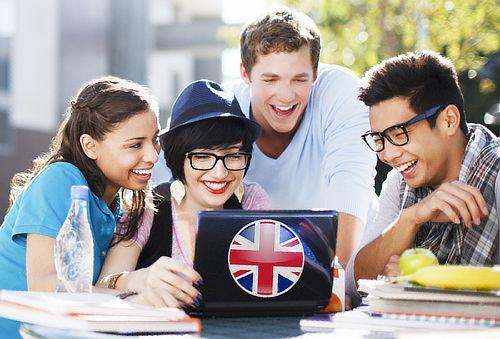 Oxford Language Institute Curso de Inglés Certificado 93%