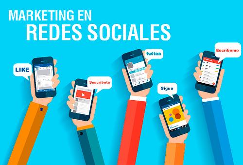 Community Management + Marketing en Redes Social y Más 87%