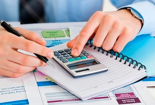 Curso Online Finanzas para NO Financieros + Certificado 87%