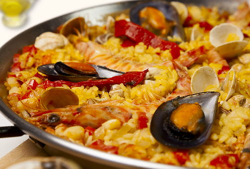 Curso de Cocina creativa Internacional + Certificación 90%