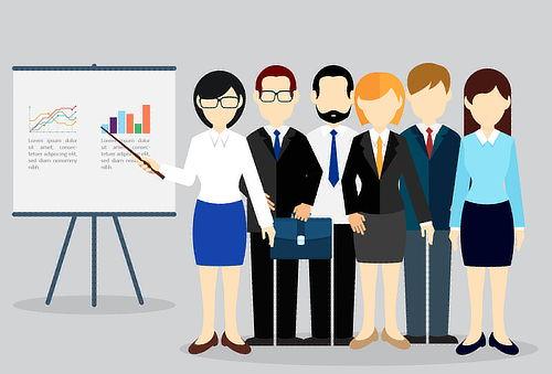 Curso Diplomado Online de Project Management con Certificado