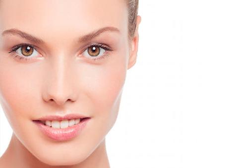 Afila tu rostro ¡Elimina las bolsas de Bichat! 70%