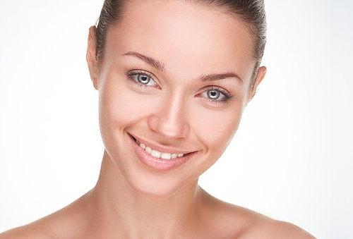 Levantamiento de rostro + REGALO  90%