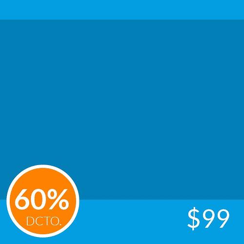 Diseño y Depilación de Ceja con Hilo 60%
