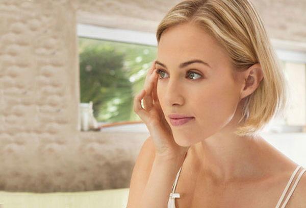 Elimina el Paño de tu rostro con PRP y VIT.C + OBSEQUIO