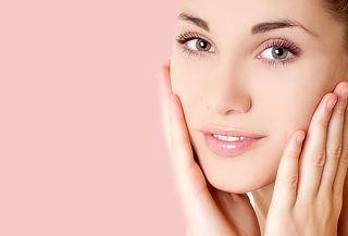 Servicios faciales para papada, cachetes y más