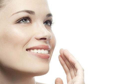 Microdermoabrasión Facial + Ultrasonido y Mascarilla