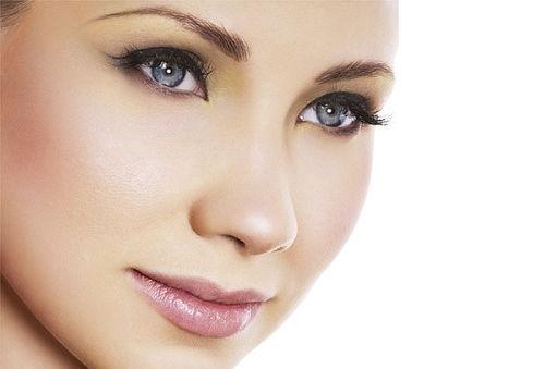 5 Sesiones Fotorrejuvenecimiento Facial IPL 96%