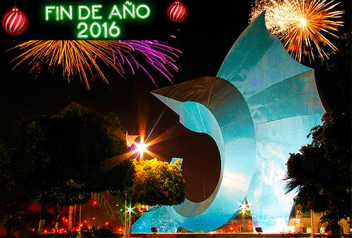Fin de Año en Manzanillo, Hotel Todo Incluido + Cena Show