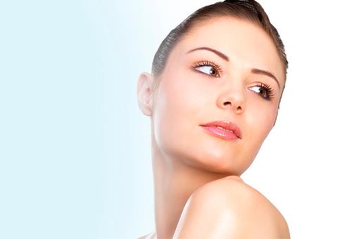 20 Unidades De Botox® + Plasma Rico en Plaquetas