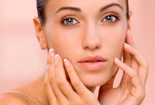 Borra las imperfecciones de tu rostro en 3 sesiones