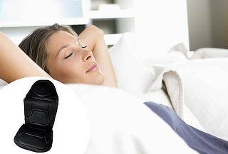 Vibro Shaker: Seat con Calentador Integrado o Neck