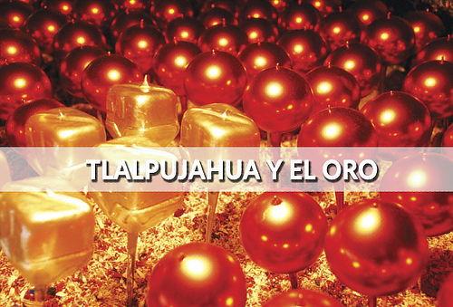 Tlalpujahua ¡Pueblo Mágico de Michoacán, te cautivará!