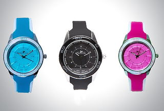 Reloj ¡ROYAL LONDON POLO CLUB! para Dama 40%