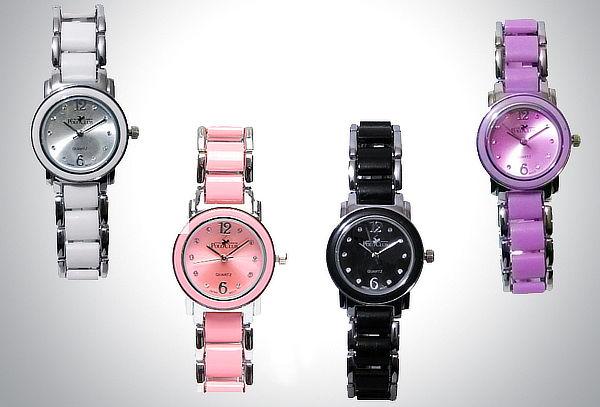 Reloj ¡ROYAL LONDON POLO CLUB! para Dama 40%