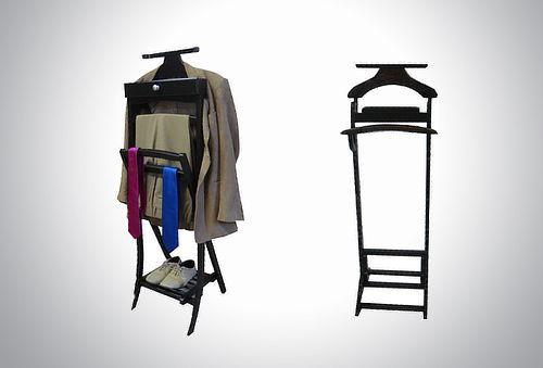 ¡Decora tu hogar con increíbles muebles! Elige modelo