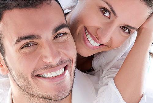 Aplicación de Resinas ILIMITADAS + Pulido Dental 90%
