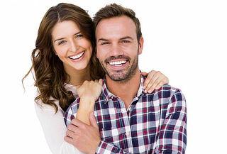 2 resinas + limpieza dental con ultrasonido + guarda dental