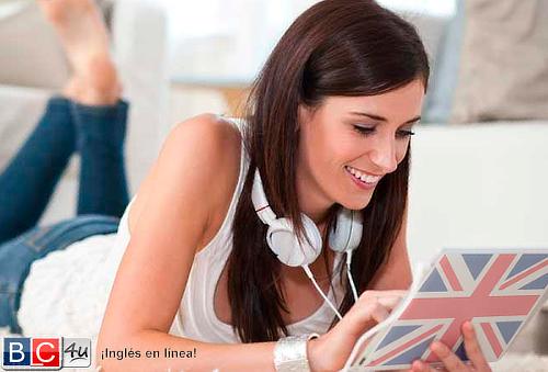 Estudia Inglés con BLC4u ¡Así de Fácil! 93%
