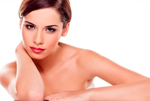 30 Unidades Botox + Hialurónico con Dermapen