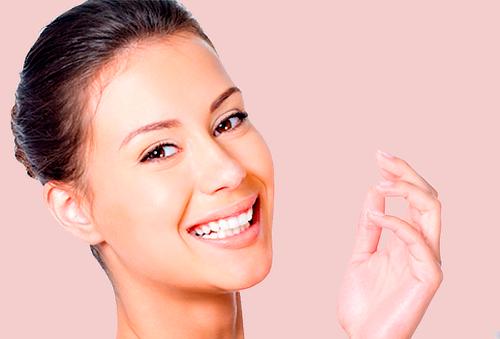¡Rejuvenece! Ácido Hialurónico con Dermapen
