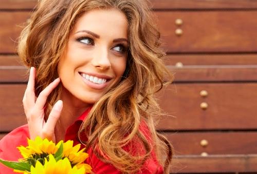 Elimina Manchas dentales con Limpieza + Pulido + Regalo