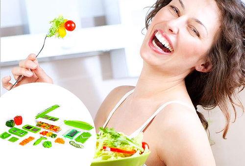 Cortadora de vegetales ¡Ideal para cocinar!