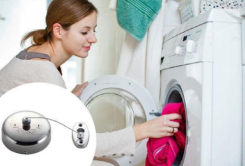 Tendedero metálico ¡Seca tu ropa! 60%