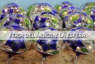 Feria Nacional en Chignahuapan ¡Pueblo Mágico! 29 OCTUBRE