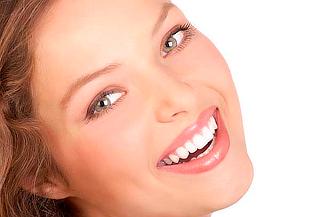 Todas las resinas que necesites+Guarda dental+Blanqueamiento