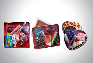 Kit SexShop ¡Elige el más placentero! Disfrutalo en Pareja