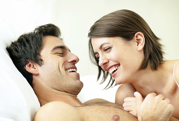 Tensado Vaginal con Láser Co2 Fraccionado