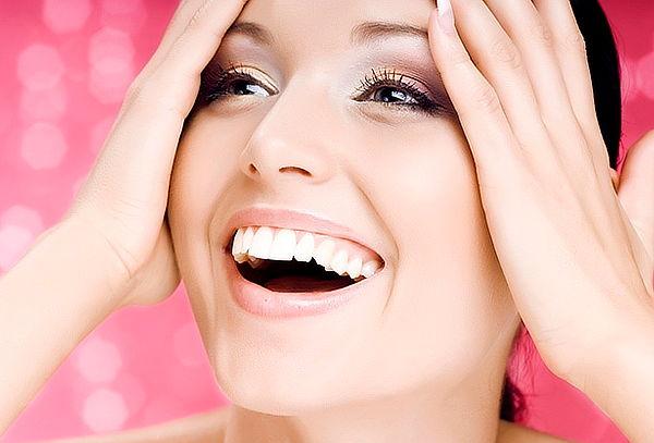 1 sesión de tratamiento facial con limpieza y más
