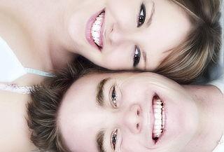 Limpieza Dental con ULTRASONIDO + Guarda + Blanqueamiento