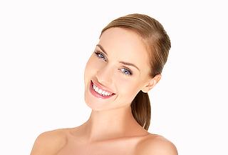 Súper Combo: Botox + Hialurónico Revital + Facial